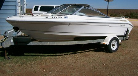 boat-for-sale.jpg