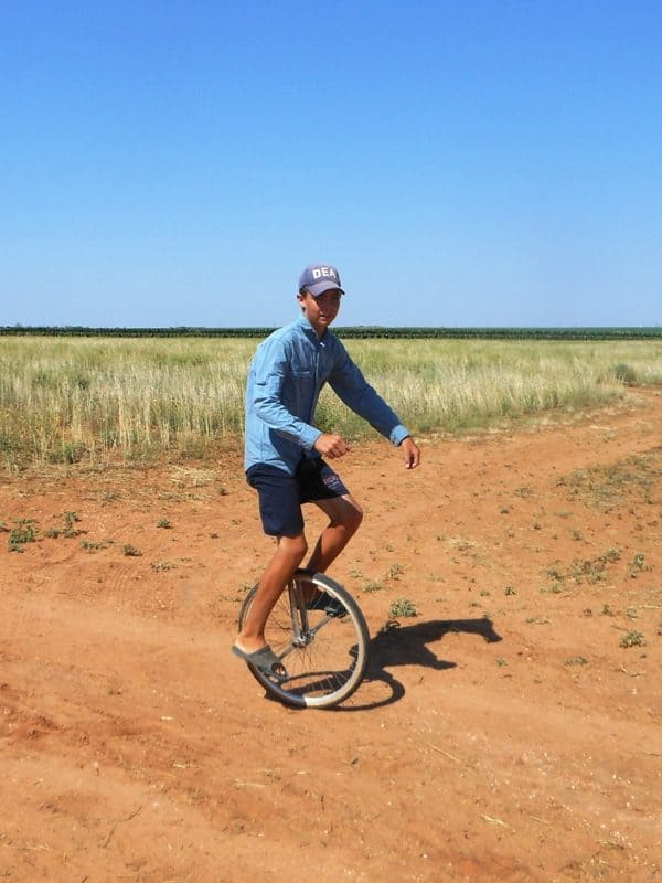 unicycling-1-person.jpg