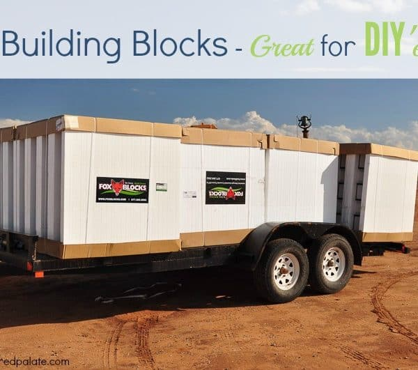 icf-building-blocks-great-for-diyers.jpg