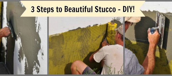3-steps-to-stucco-collage.jpg